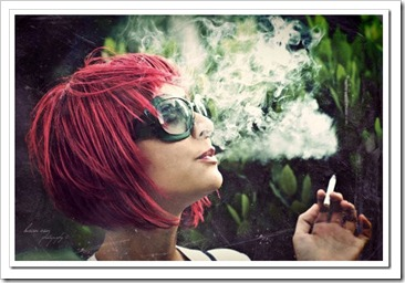 cigaretteglassessmokeredstylishsmoking52343c4b1fbe388fb98c08