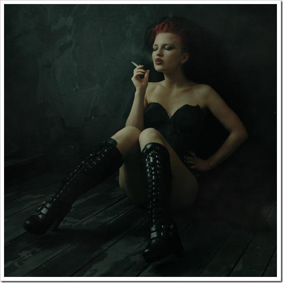 dark_bride_by_foxycherry-d3lbri7
