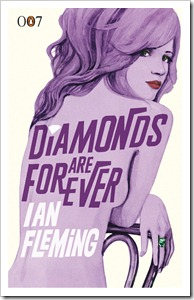 diamonds_are_forever_3