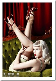 exotique_by_miss_mosh-d42ni1i 2011