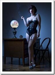 femme_fatale_by_scherbius-d3j71jy