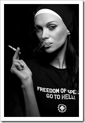 Freedom_of_speech_by_hellwoman