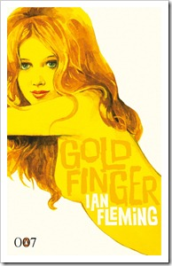 goldfinger_4