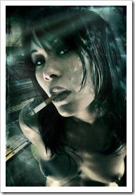 holy_smoke_by_felipmars