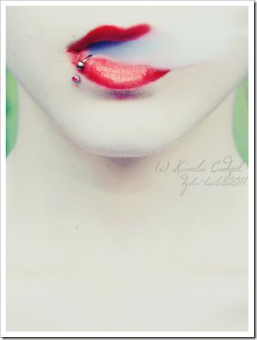 lips_of_deceit__by_dzika_koala-d39b1ux