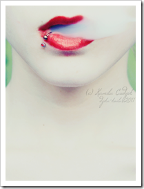 lips_of_deceit__by_dzika_koala-d39b1ux