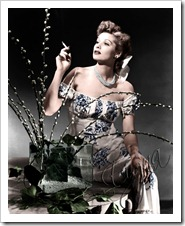 Lucy_smoking_cigarette_by_BooBooGBs
