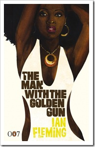 man_with_the_golden_gun