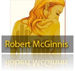 mcginnis