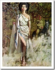 mcginnis_moresbys_goddess_p1960