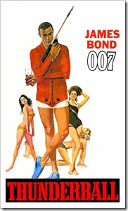 mcginnis_thunderball1
