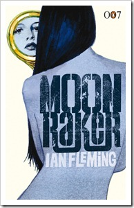 moonraker_4