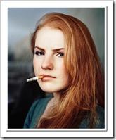 redheadsmokingwomanfemaleportraitsf83858f22641fb7fae256afda5