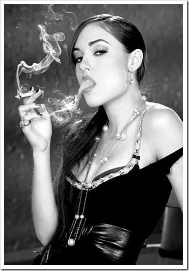 sexy_smoking_by_lorelle_x-d3bitmt