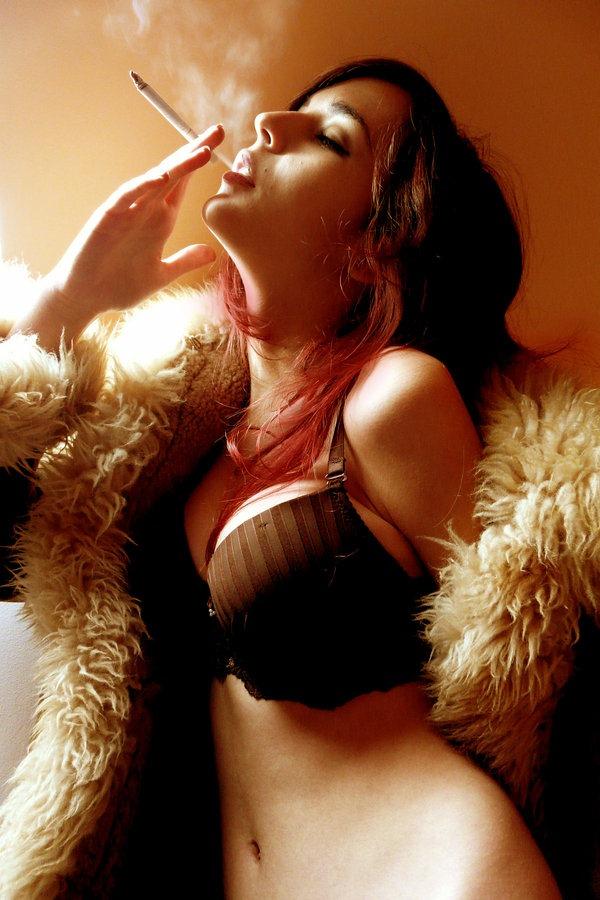 Индивидуалки курит заказать проститутку в Тюмени ул Лучистая
