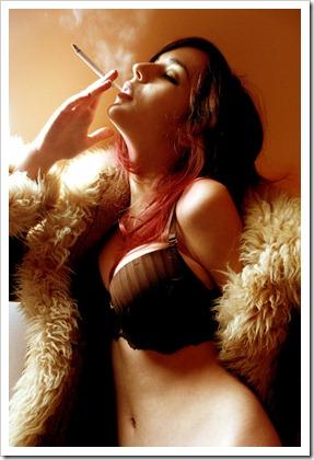 Smoke_Away_by_junkyshtan