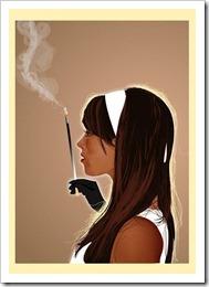 Smoke_by_misterunlucky