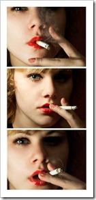 smoke_by_zlojlider-d36vq1m