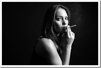 smoke_i_by_s_sanneee-d47tqac