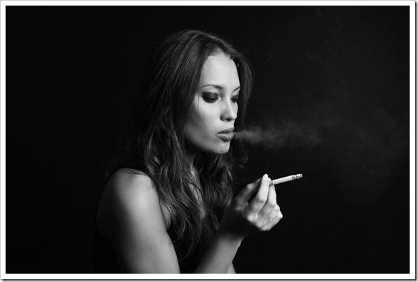 smoke_ii_by_s_sanneee-d47tqoc