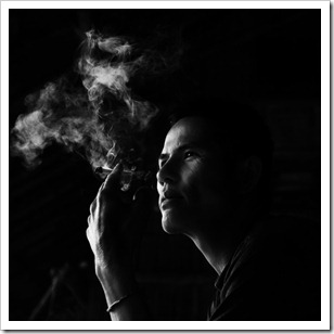 Smoking_by_porbital