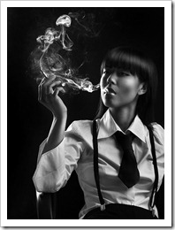 smoking_fet038