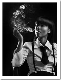 smoking_fet038