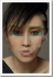 smoking_fet039