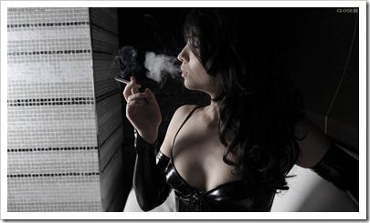 smoking_roza