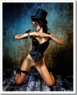 steampunk__by_hihosteverino-d465n6i