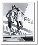 stewardesses2_thumb