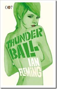 thunderball_2