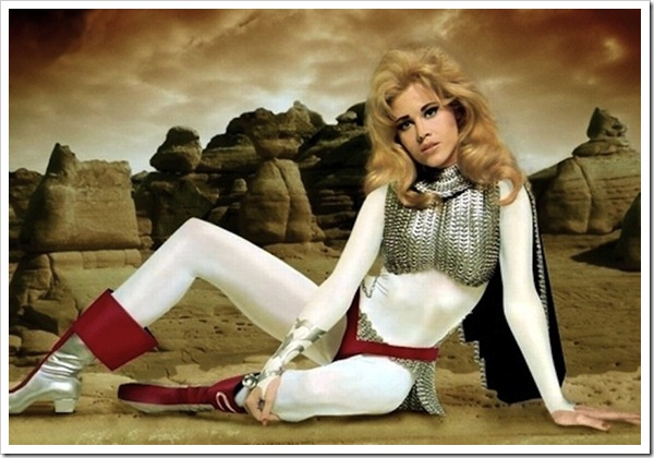 20barbarella-thumb