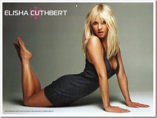 600full-elisha-cuthbert (2)
