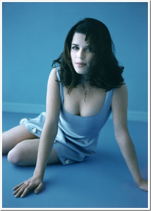 600full-neve-campbell