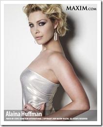 alaina_huffman_9