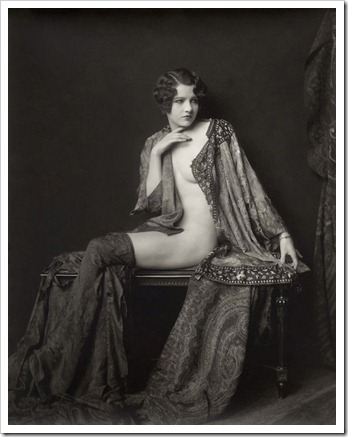 JEAN ACKERMAN, BY ALFRED CHENEY JOHNSTON.