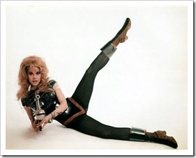 barbarella_movie_image_jane_fonda