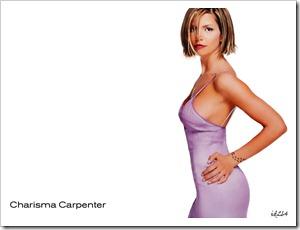 Charisma_Carpenter_Wallpaper_2