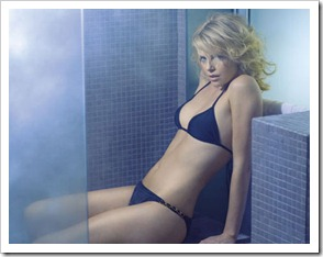 charlize-theron-esquire-sexy-03