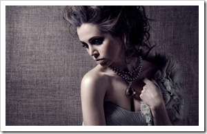 Eliza-Dushku-Wallpaper-3
