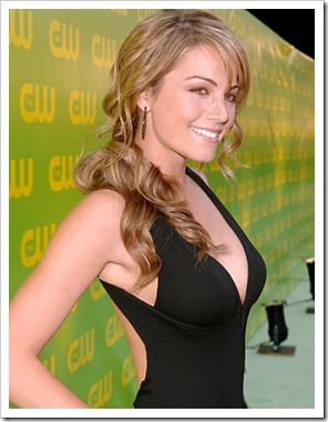 erica-durance-picture-1