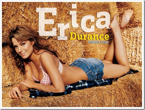erica-durance_737c6abb