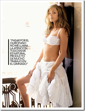 Erica_Durance_DT-magazine-Spain-September-2008_04