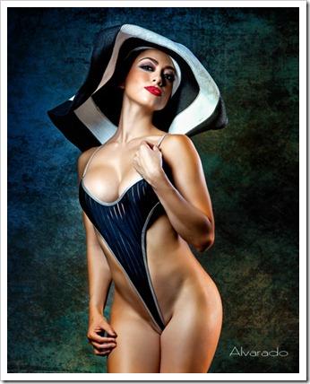 favorite_bathing_suit_by_hihosteverino-d49vvb4