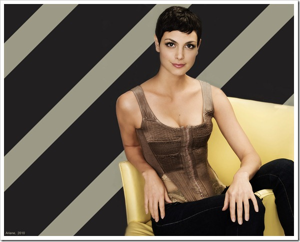 Morena_Baccarin_Wallpaper_by_ariane179254