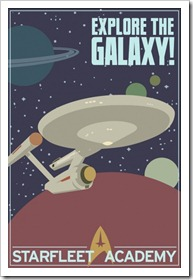 scifipropagandaposter12