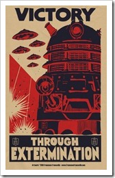 scifipropagandaposter14
