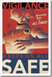 scifipropagandaposter20