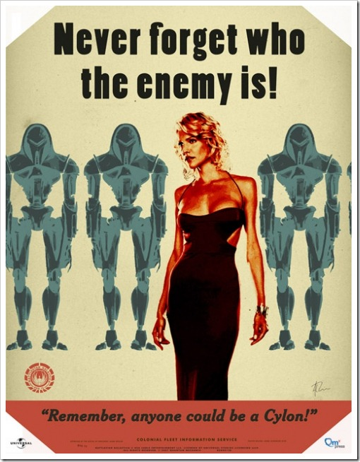 scifipropagandaposter9